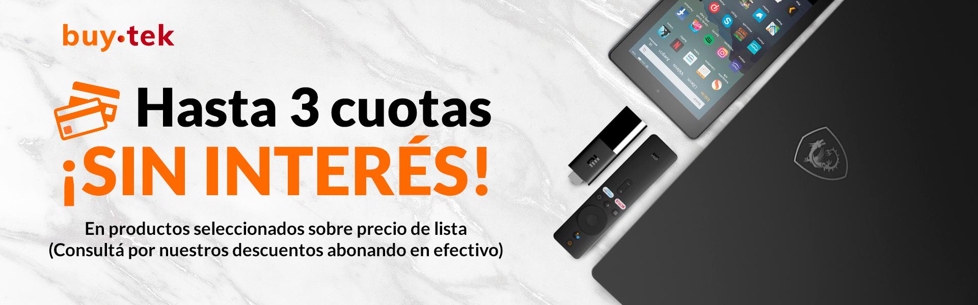 cuotas - Desktop 10.21